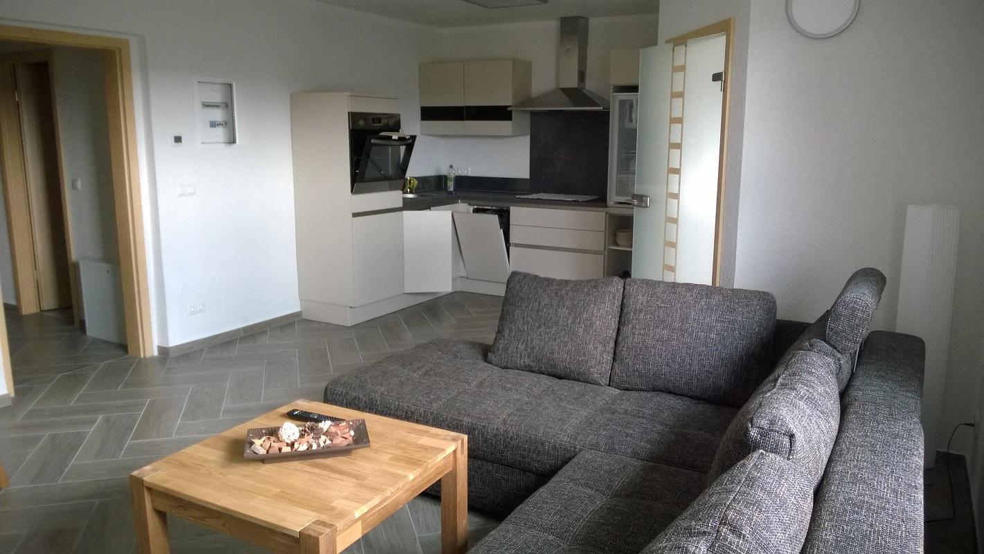 Ferienwohnung 02999 Lohsa /OT Koblenz: Ferienwohnungen am Knappensee